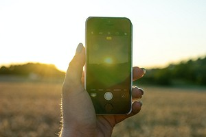 Аккумулятор смартфона сильно греется – что делать?