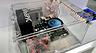 Представлен первый бюджетный российский компьютер на базе отечественного процессора «Эльбрус-2С3»