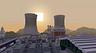 В Minecraft создали мир Half-Life 2 — на это ушло 5 лет