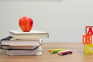 Снова в школу: лучшие гаджеты для детей-школьников