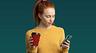 Обзор смартфона BQ 6645L Element: современный бюджетник