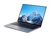 Huawei презентовала сразу три новых ноутбука бизнес-класса MateBook B