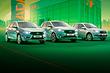 Стало известно, когда АвтоВАЗ начнет массовое производство электромобилей