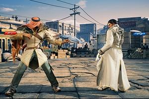 В российском PlayStation Store распродают игры со скидками до 90%