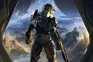Какой ПК понадобится для Halo Infinite? Раскрыты системные требования шутера — жирно!