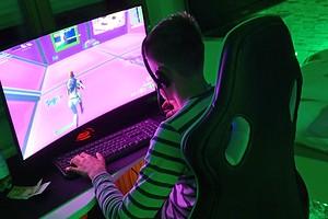 Компьютер громко шумит во время игры – что делать?