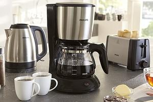 Лучшая капельная кофеварка: какую выбрать в 2021 году