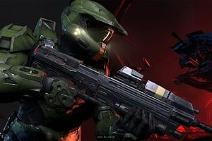 Продолжение легенды: названы системные требования новой части Halo