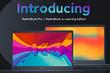 Xiaomi представила доступные ноутбуки RedmiBook Pro и RedmiBook e-Learning Edition