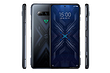 Самые мощные смартфоны на Android: свежий рейтинг