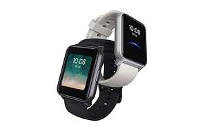 Сверхдемократичный бренд DIZO представил свои первые смарт-часы