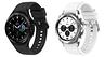 Samsung Galaxy Watch4 Classic полностью раскрыты до премьеры