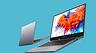 Спецпроект 5 признаков того, что ваш старый ноутбук пора менять (Honor)