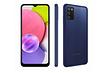 В Россию прибыл бюджетный смартфон Samsung Galaxy A03s