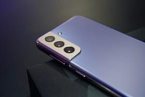 Samsung Galaxy S21 FE близко — устройство протестировали в Geekbench