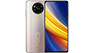 Названы смартфоны Xiaomi, Redmi, POCO и Black Shark, которые получат Android 12