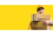 Покупки в Яндекс.Маркете теперь можно оплачивать частями