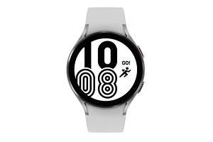 Мечта каждого ребенка: умные часы Samsung можно превратить в шпионскую рацию