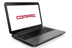 На рынок возвращается легендарная марка компьютеров