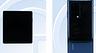 Huawei готовит флагманский слайдер — камера с оптикой Leica и 1 ТБ флеш-памяти
