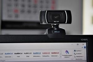 В центре внимания: что нужно знать при выборе веб-камеры