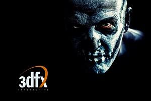 3dfx приобретена Jansen Products — выпуск видеокарт запланирован уже на зиму