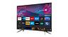 Hisense представила новую линейку телевизоров на квантовых точках
