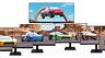 HP презентовала сразу семь новых игровых мониторов