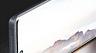 Вот так флагман: iQOO 8 получит Snapdragon 888+ и быструю зарядку мощностью 160 Вт