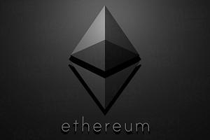 Джозеф Любин: Ethereum — своего рода «экономика следующего поколения»