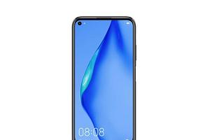 Опубликован официальный список смартфонов и планшетов Huawei и Honor, для которых уже доступна фирменная ОС