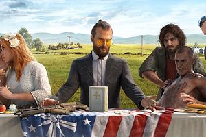 Одна из лучших игр последних лет станет временно бесплатной