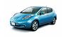 Российские власти будут раздавать огромные скидки на электромобили