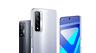 Соскучились по недорогим смартфонам Honor? Компания представила новую модель Play5T Pro