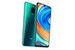 Xiaomi впервые стала крупнейшим в мире производителем смартфонов