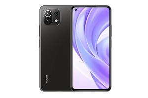 Топ-5 событий за неделю: самые производительные из недорогих смартфонов, новые гаджеты от Honor и Huawei, а также потенциальное ухудшение качества мобильной связи в России