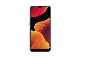 Российский смартфон на Android 11 оценен всего в 8790 рублей