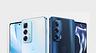 Motorola Edge S Pro предлагает OLED-экран и до 12 Гбайт оперативки по разумной цене