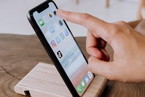 Как раздать Wi-Fi с iPhone: используем смартфон как модем