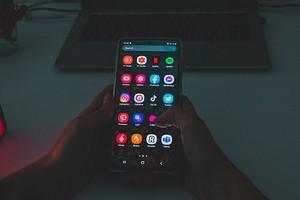 Как очистить оперативную память смартфона на Android