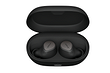 IP57 и час музыки за 5 минут зарядки: представлены TWS-наушники Jabra Elite 7 Pro