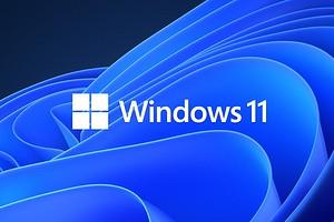 Названа дата выхода Windows 11 — финальная версия выйдет 5 октября