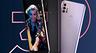 Moto G30 прибыл в Россию — недорогой смартфон с 6 ГБ ОЗУ, камерой на 64 Мп и большой батареей