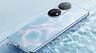 Топ-4 лучших камерофонов на Земле — Honor P50 Pro, Xiaomi Mi 11 Ultra, OPPO Find X3 Pro и iPhone 12 Pro Max