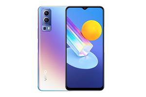 Эксперты назвали недорогой смартфон Vivo Y72 5G обладателем лучшего в мире аккумулятора