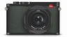Leica представила «шпионскую» камеру Leica Q2 007 Edition