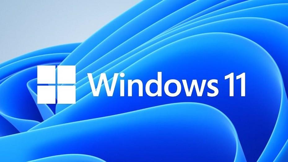 Как установить инсайдерскую версию Windows 11