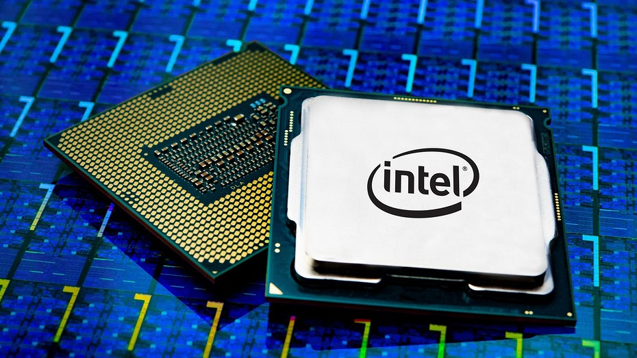 Названа стоимость процессоров поколения Alder Lake: Intel Core i9-12900K, Intel Core i7-12700K и Intel Core i5-12600K