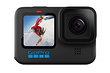Самая крутая и самая дорогая экшн-камера GoPro: все характеристики Hero 10 Black уже слили в Сеть
