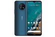Названа цена самого дешевого 5G-смартфона Nokia